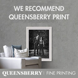 queensberry-photographic-printing