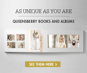 queensberry-wedding-albums-and-books